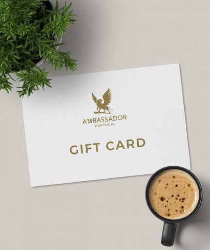 Product-Gift-Card
