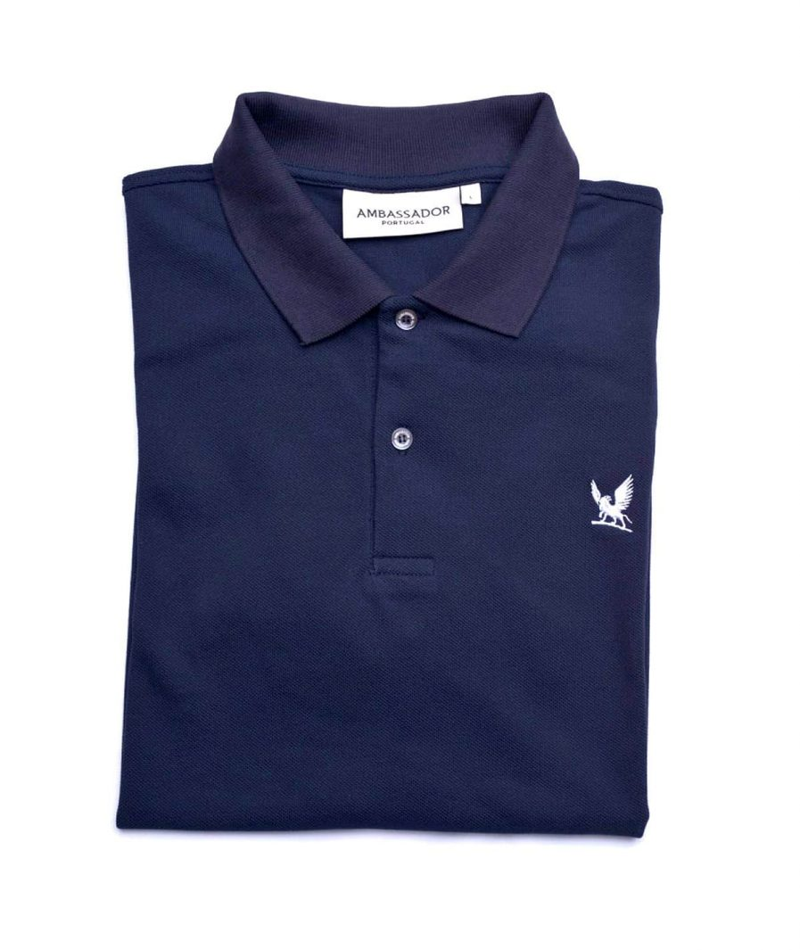 Product-Polo-Shirt- blue