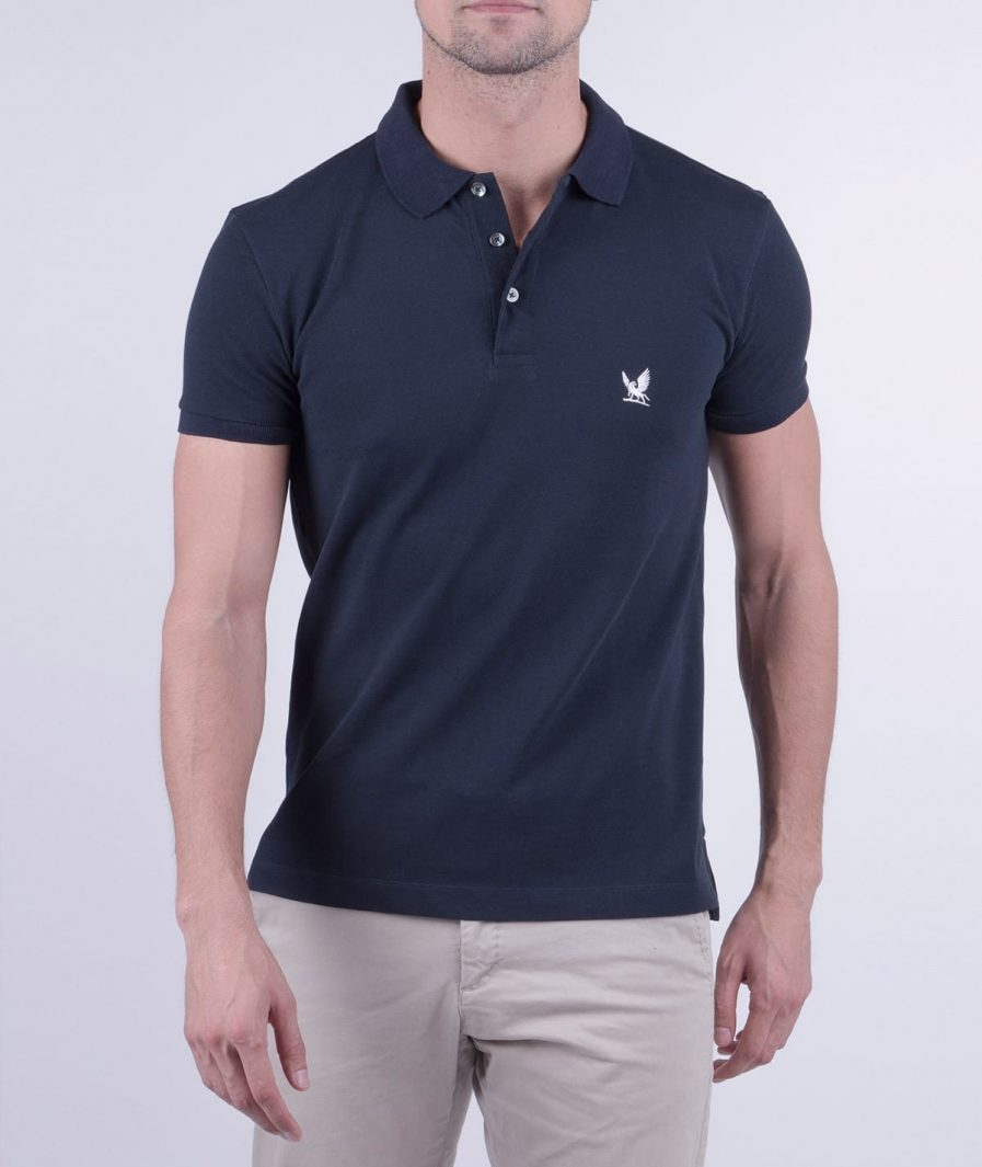 Product-Polo-Shirt-front-blue