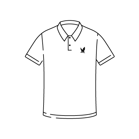 Polo-Custom-Fit-Modern-03