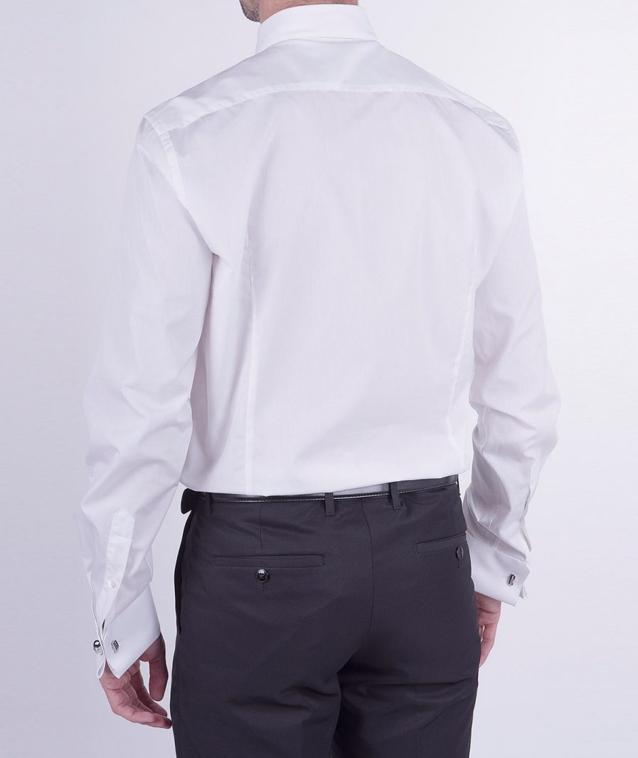 Product-Formal-Shirt-back