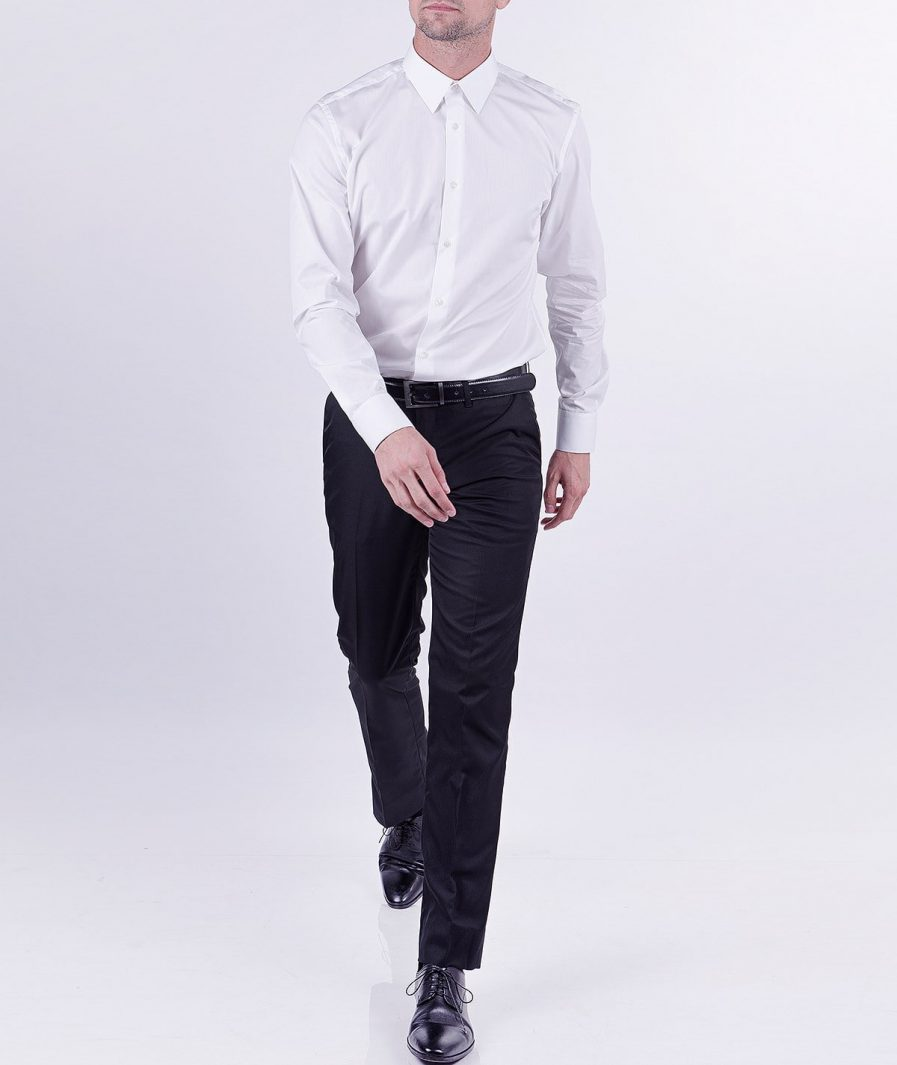 Product-Formal-Shirt-front-jeans