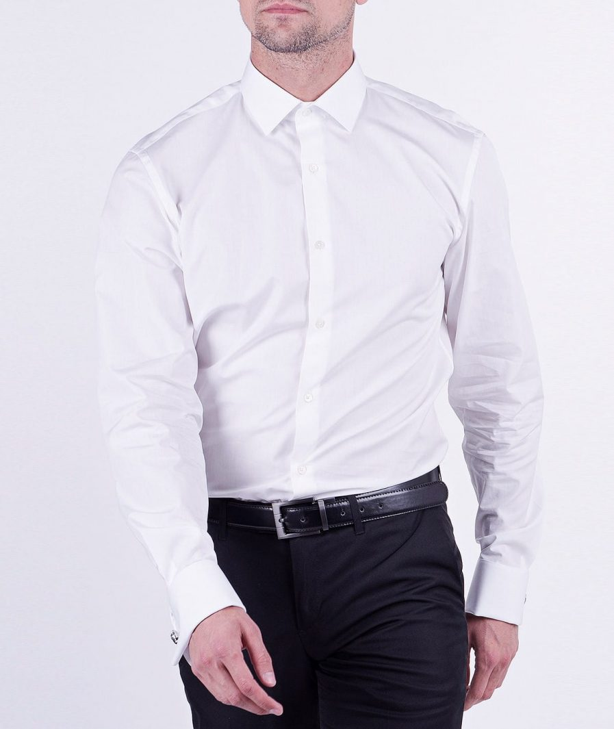 Product-Formal-Shirt-front-move