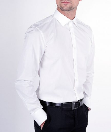 Product-Formal-Shirt-front-view