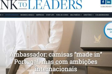 link-to-leaders-press-Ambassador
