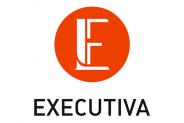 Executiva Ambassador Founder